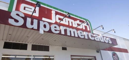 Enviar-Curriculum-Supermercados-el-Jamon