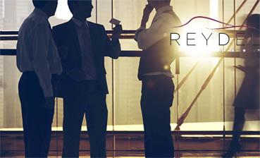 Enviar-curriculum-Reydel-Automotive