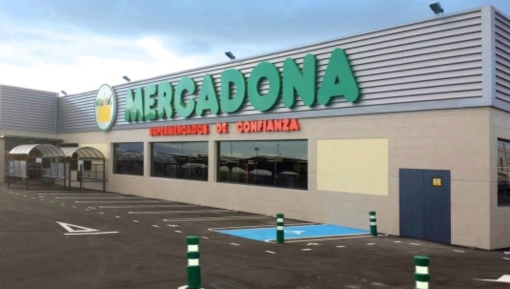 Mercadona-Abrirá-60-supermercados-en-2015