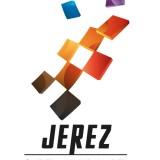 Empleo-Circuito-Jerez