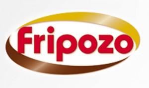 Enviar-Curriculu-Fripozo