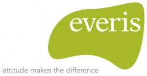 Enviar-Curriculum-Everis