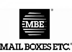 Enviar-Curriculum-Mail-Boxes-Etc