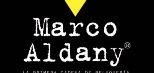 Enviar-Curriculum-Marco-Aldany