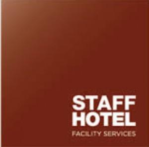 Enviar-Curriculum-Staff-Hotel