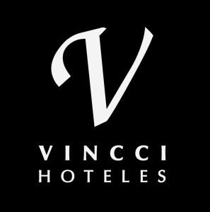 Enviar-Curriculum-Vincci-Hoteles