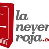 La-Nevera-Roja-Empleo