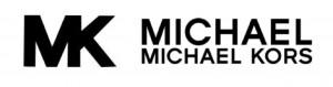 Trabajar-Tiendas-Michael-Kors