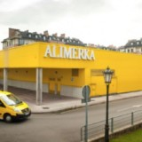 Enviar-Currículum-Alimerka