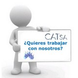 Enviar-Curriculum-Catsa