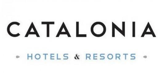 Enviar-Curriculum-Hoteles-Catalonia
