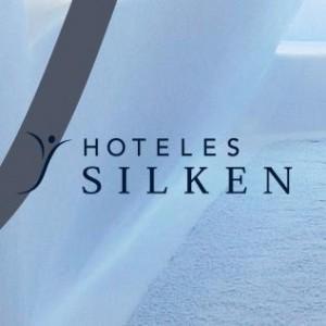 Enviar-Curriculum-Hoteles-Silken