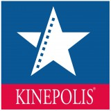 Enviar-Curriculum-Kinépolis-Cines