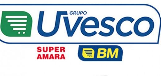 Enviar-Curriculum-Uvesco