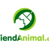 empleo-tienda-animal