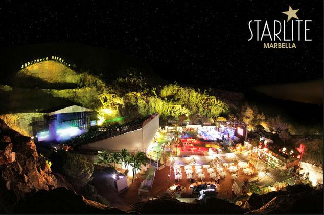 trabajar-en-el-festival-startlite-marbella