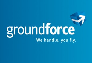 Empleo-Groundforce-Globalia