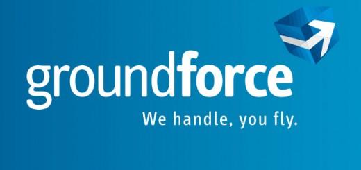 Empleo-Groundforce-Globalia