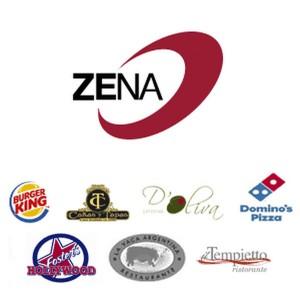 Empleo-Grupo-Zena
