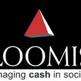 Empleo-Loomis-Seguridad