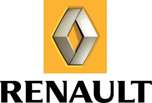 Empleo-Renault-Palencia