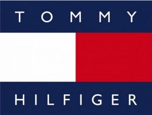 Empleo-Tommy-Hilfiger