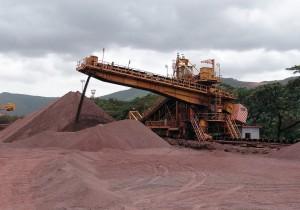 Empleo-mina-Alquife