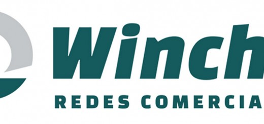 Empleo-winche-redes-comerciales