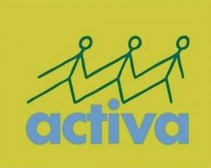 Enviar-Curriculum-Activa-Servicios-Educativos