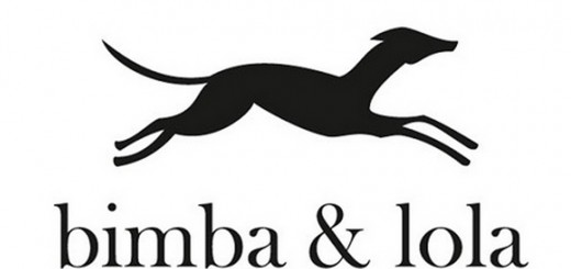 Enviar-Curriculum-Bimba-y-Lola
