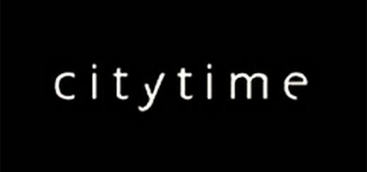 Enviar-Curriculum-City-Time