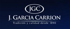 Enviar-Curriculum-J.Garcia-Carrion