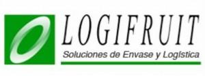 Enviar-Curriculum-Logifruit