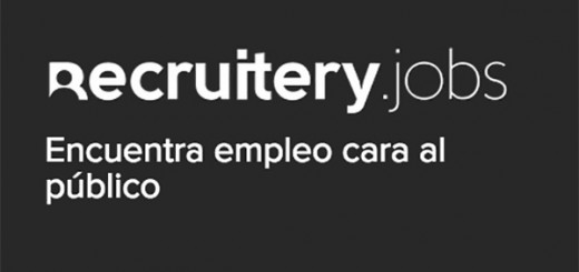 Enviar-Curriculum-Recruitery.jobs
