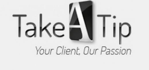 Take-a-tip-Empleo