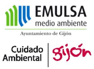 bolsa-empleo-Emulsa
