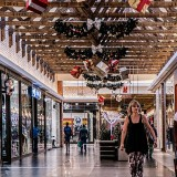 Consejos-trabajar-Navidad