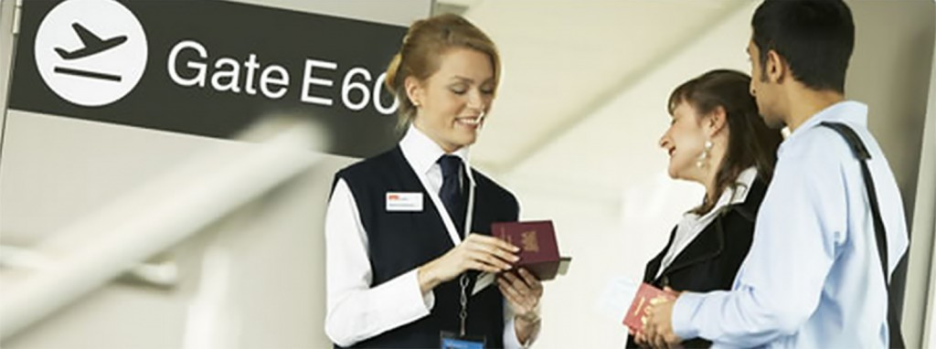 Enviar-curriculum-Adecco-Aeropuertos