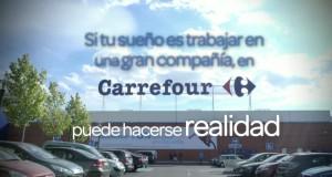 Empleo-Carrefour-Navidad