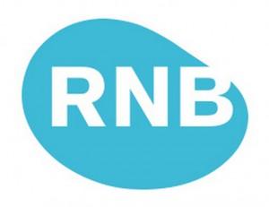 Empleo-Rnb-Cosmeticos