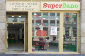 Empleo-supermercados-supersano