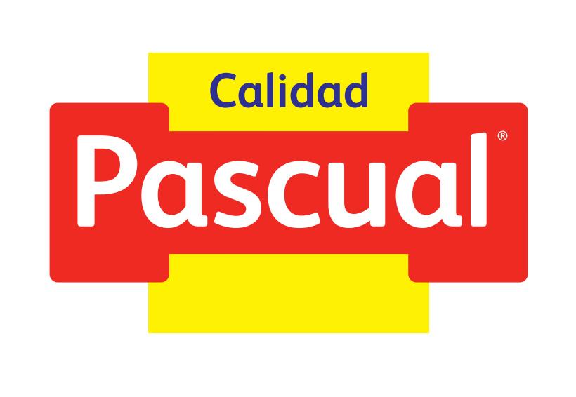 Enviar el Currículum a Calidad Pascual
