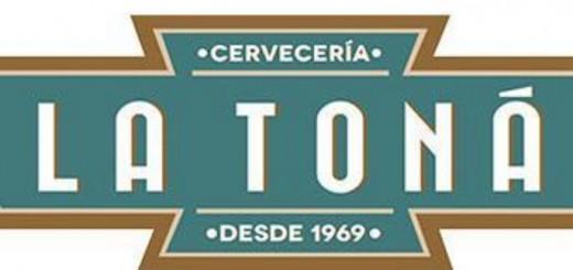 Enviar-Curriculum-Cerveceria-La-Tona