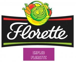 Enviar-Curriculum-Florette