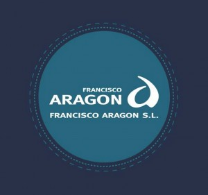 Enviar-Curriculum-Francisco-Aragon-sl