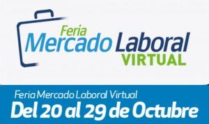 Feria-empleo-virtual