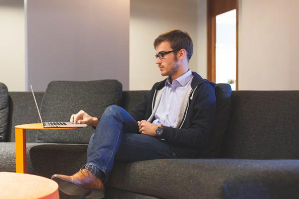 los-mejores-webinar-de-trabajo-y-empleo