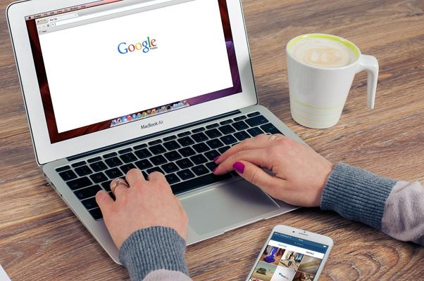 paginas-web-para-encontrar-trabajo-en-españa