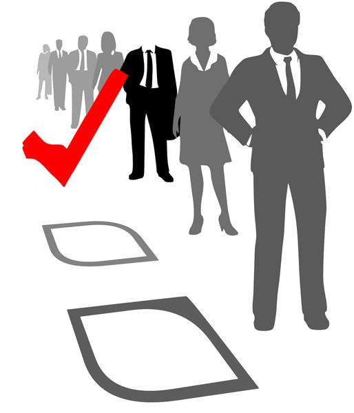 proceso-de-seleccion-de-personal-en-una-empresa