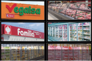 supermercados-vegalsa-eroski